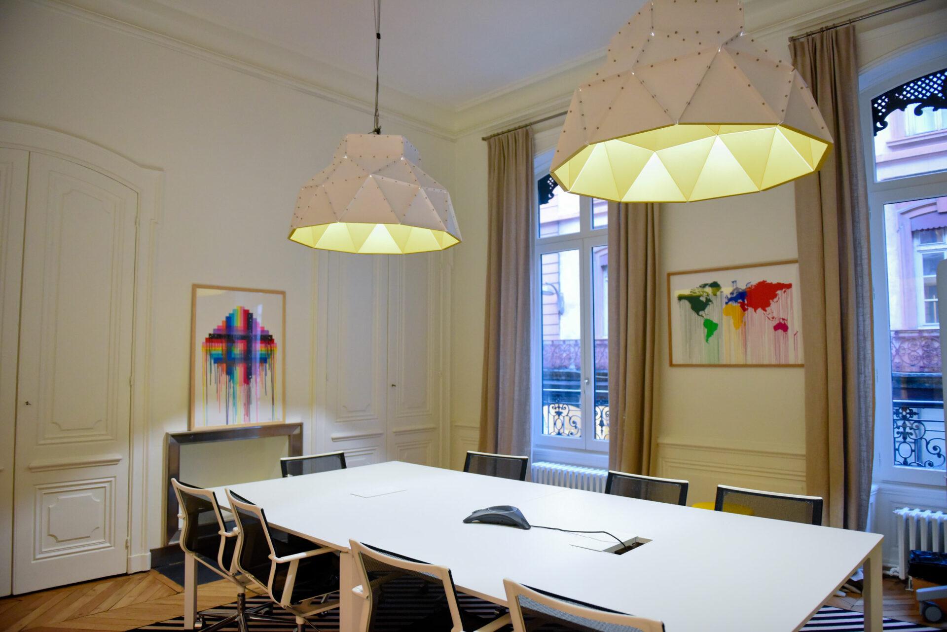 Club Holnest annonce son premier investissement – AddWorking